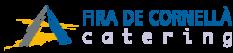 Catering Cornellá Logo